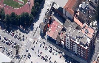 Urbano/solar/parcela en venta en c/ cervantes con edificabilidad para 10 viviendas, gandia - imagenInmueble6