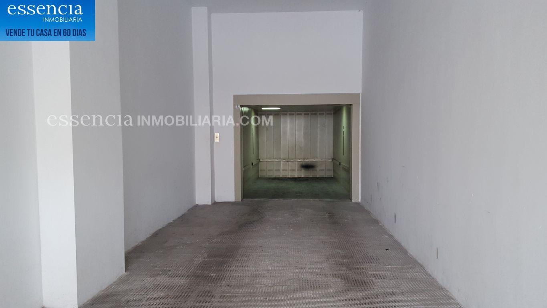 Fabuloso piso a estrenar  con 2 garajes en gandía . - imagenInmueble15