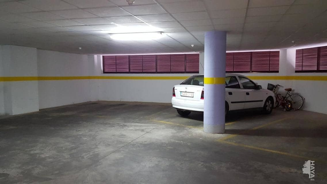Fabuloso piso a estrenar  con 2 garajes en gandía . - imagenInmueble18