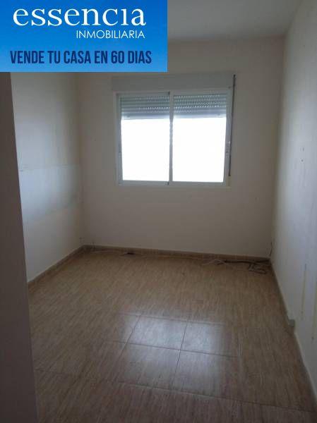 Miramar ? vivienda muy bien conservada, hace esquina, con mucha luz, lista de deseos - imagenInmueble6