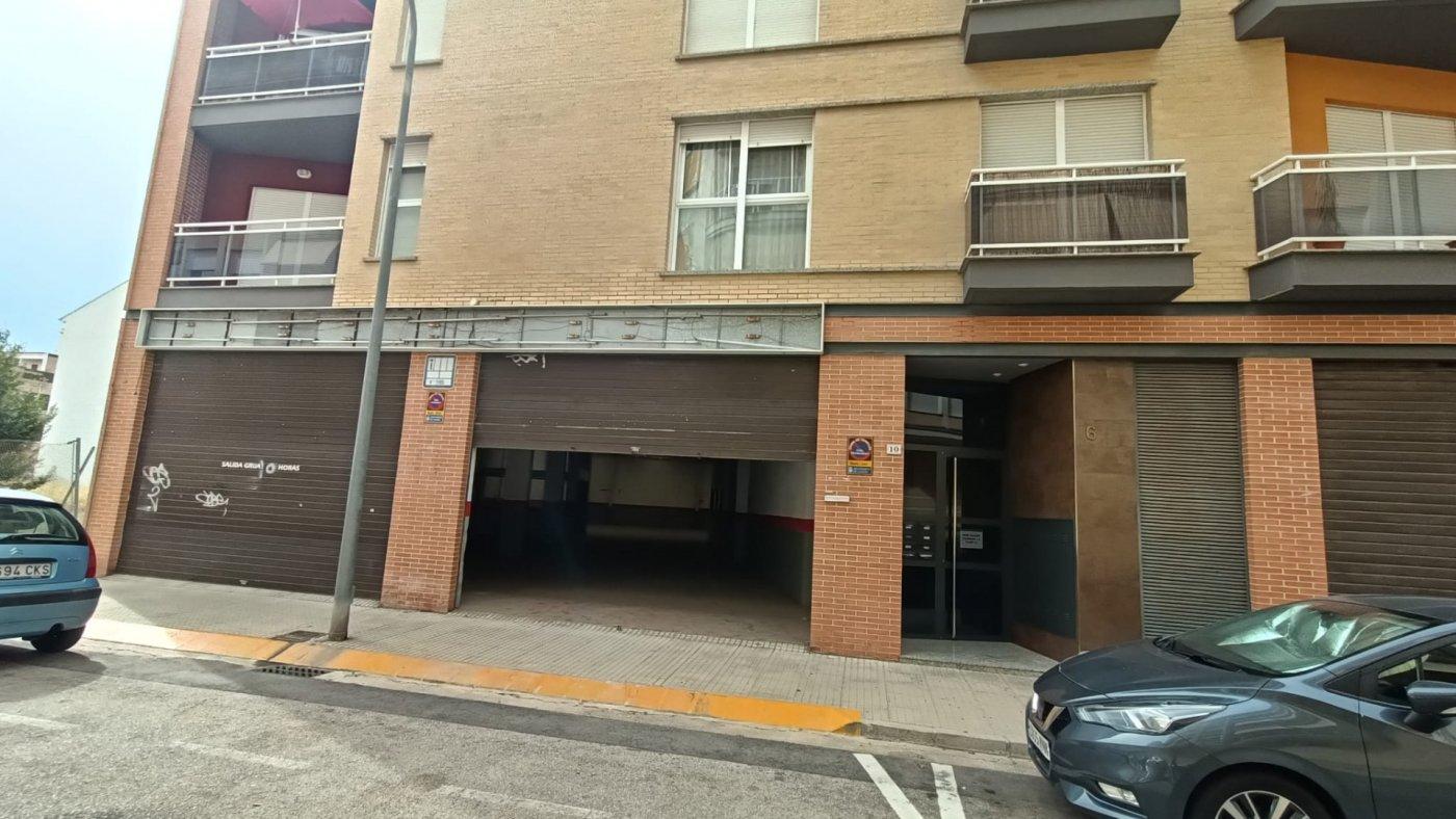 Local comercial en gandia zona benipexcart,   557 m2 - imagenInmueble9