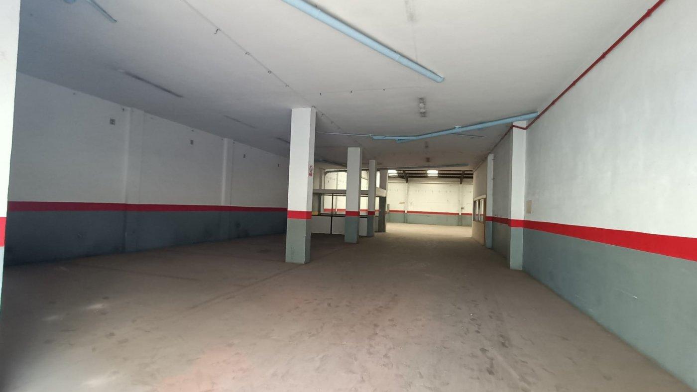 Local comercial en gandia zona benipexcart,   557 m2 - imagenInmueble2