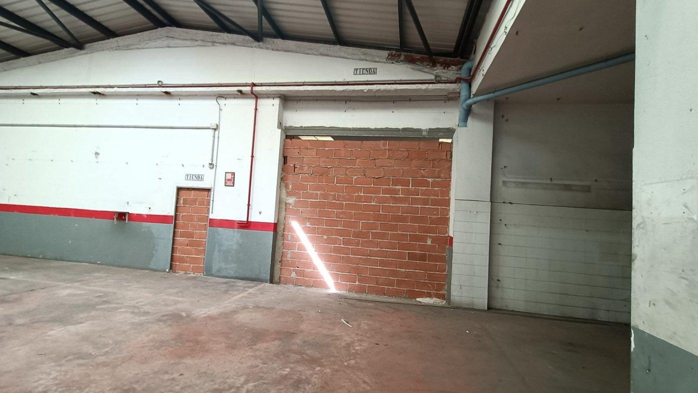 Local comercial en gandia zona benipexcart,   557 m2 - imagenInmueble8