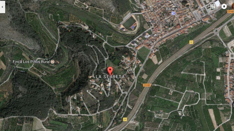 Terreno urbano en rotova - imagenInmueble2