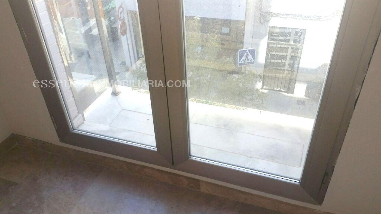 Baja el precio. precioso piso en gandia, muy céntrico y en finca del 2008. - imagenInmueble11