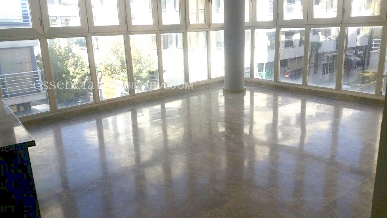 Baja el precio. precioso piso en gandia, muy céntrico y en finca del 2008. - imagenInmueble2