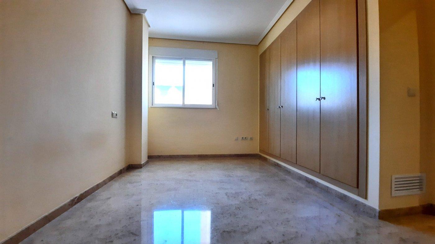 Magnífica promoción de pisos de 3 dormitorios en gandía. - imagenInmueble9