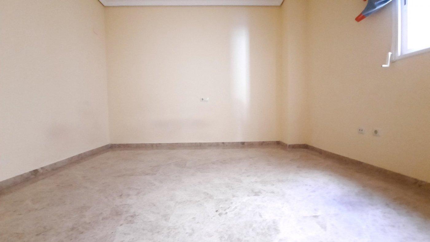Magnífica promoción de pisos de 3 dormitorios en gandía. - imagenInmueble11