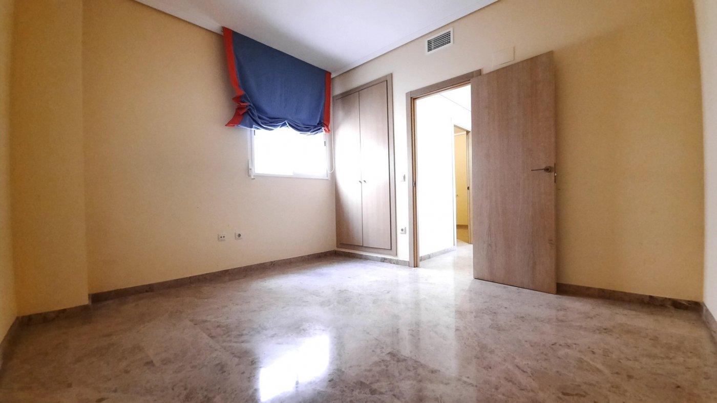 Magnífica promoción de pisos de 3 dormitorios en gandía. - imagenInmueble12