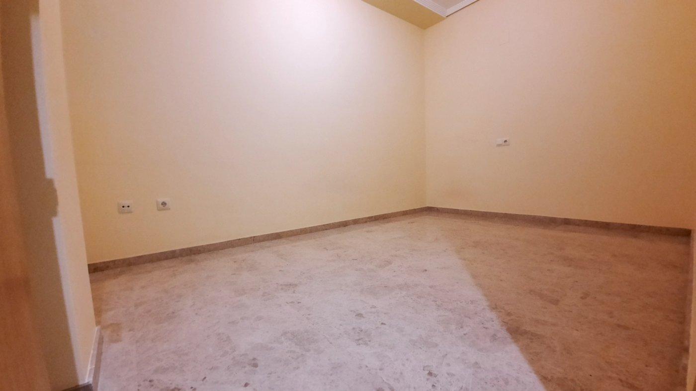 Magnífica promoción de pisos de 3 dormitorios en gandía. - imagenInmueble14