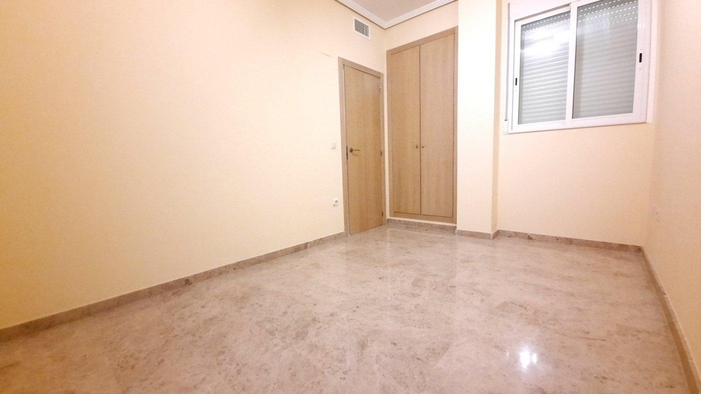 Magnífica promoción de pisos de 3 dormitorios en gandía. - imagenInmueble15