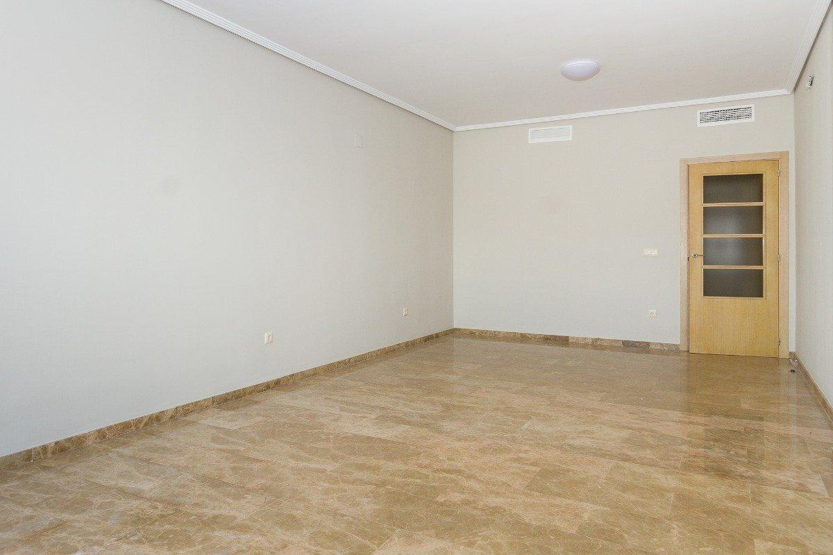 Magnífica promoción de pisos de 3 dormitorios en gandía. - imagenInmueble21
