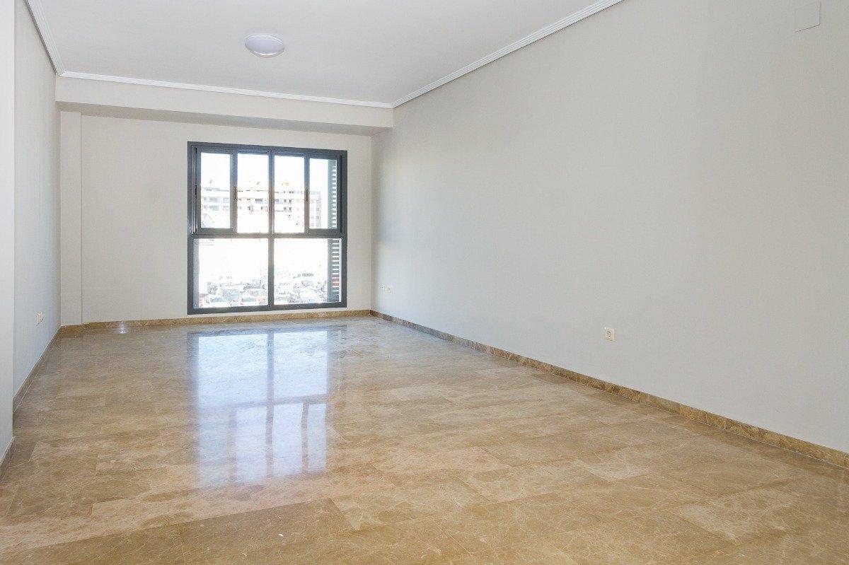 Magnífica promoción de pisos de 3 dormitorios en gandía. - imagenInmueble22