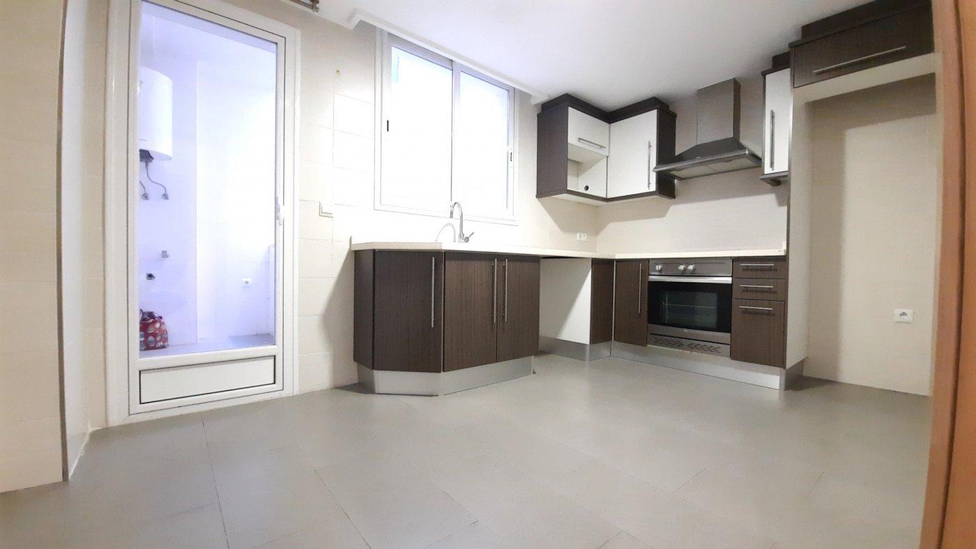 Magnífica promoción de pisos de 3 dormitorios en gandía. - imagenInmueble5