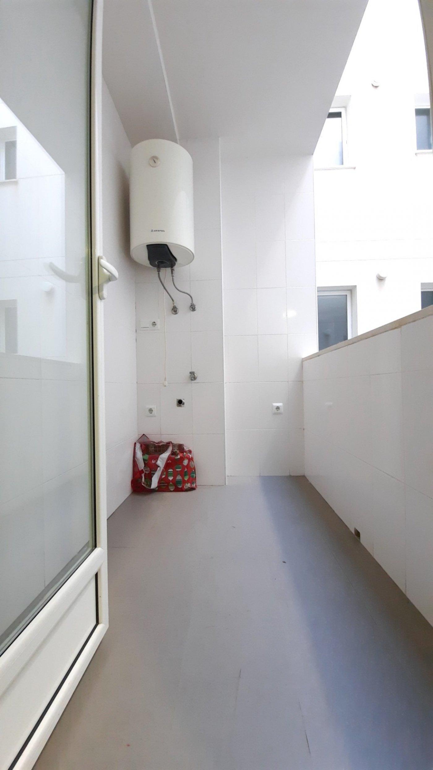 Magnífica promoción de pisos de 3 dormitorios en gandía. - imagenInmueble6