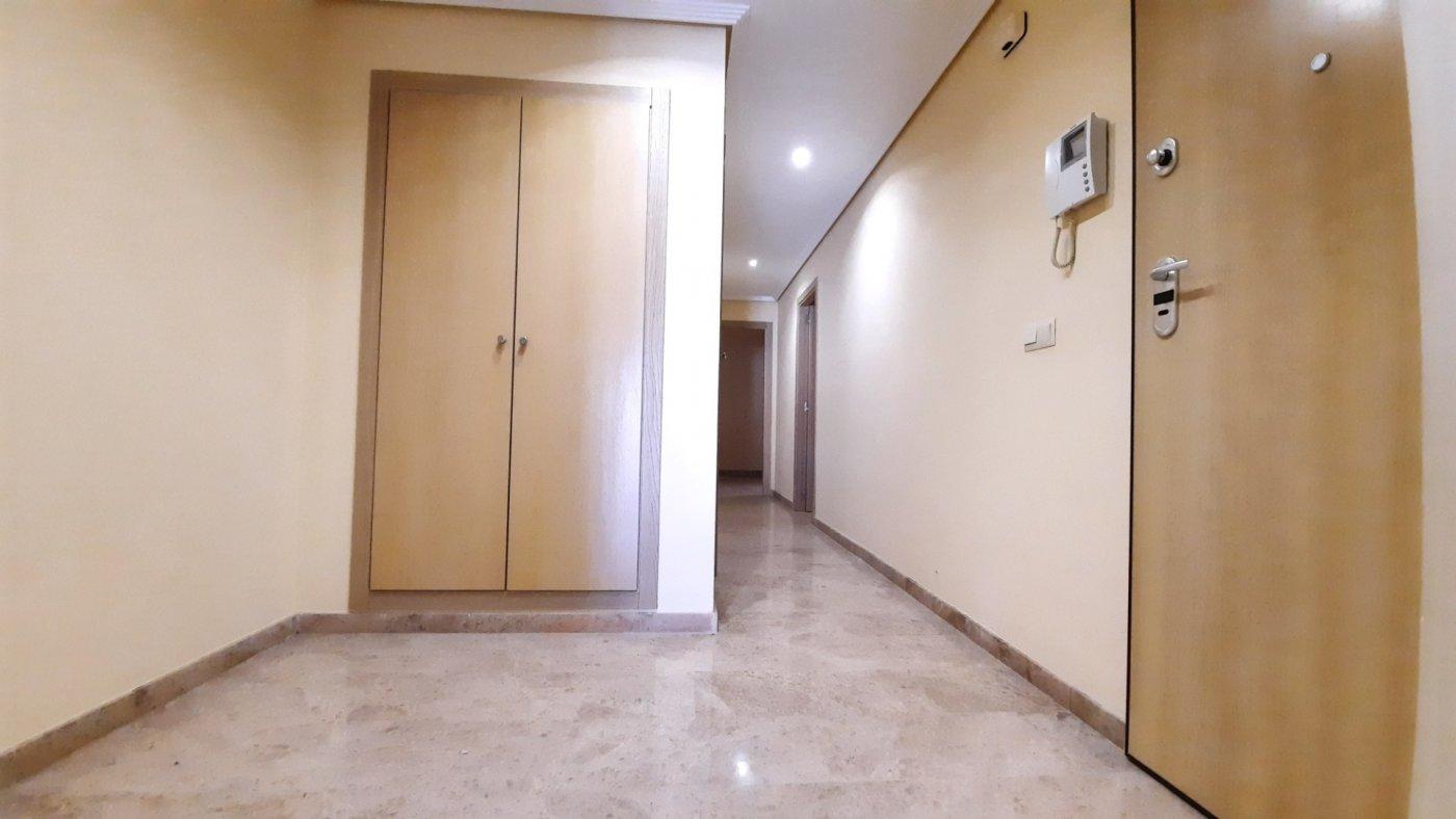 Magnífica promoción de pisos de 3 dormitorios en gandía. - imagenInmueble7