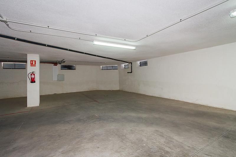 Promoción pisos y aticos a estrenar en lloc nou de sant jeroni , a 5 min. de gandía. - imagenInmueble11