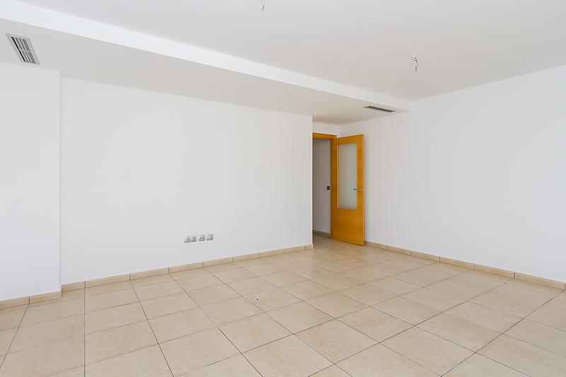 Promoción pisos y aticos a estrenar en lloc nou de sant jeroni , a 5 min. de gandía. - imagenInmueble17