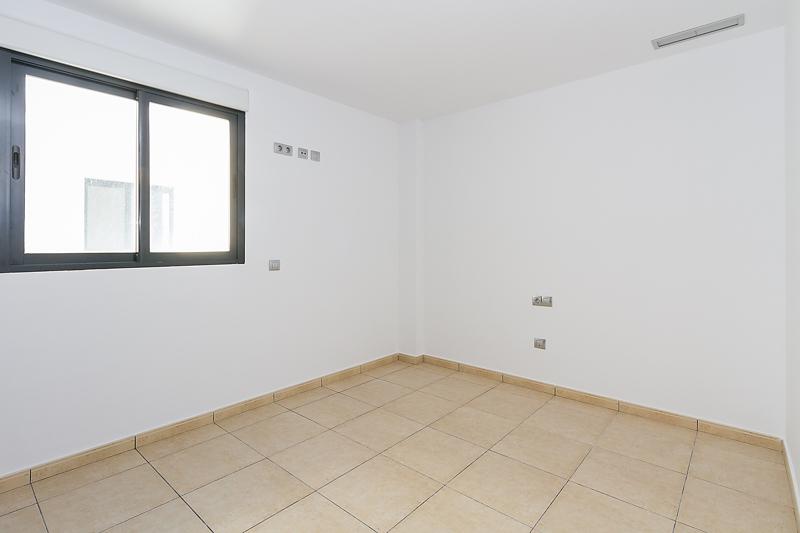 Promoción pisos y aticos a estrenar en lloc nou de sant jeroni , a 5 min. de gandía. - imagenInmueble20