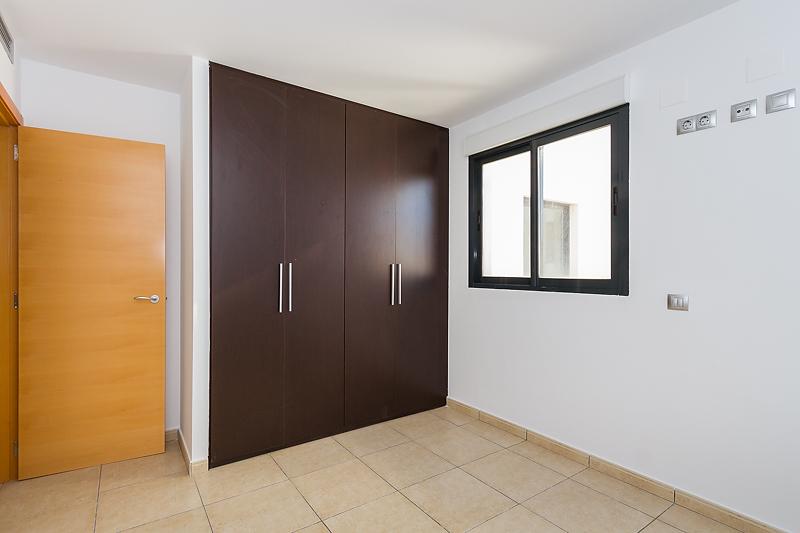 Promoción pisos y aticos a estrenar en lloc nou de sant jeroni , a 5 min. de gandía. - imagenInmueble22