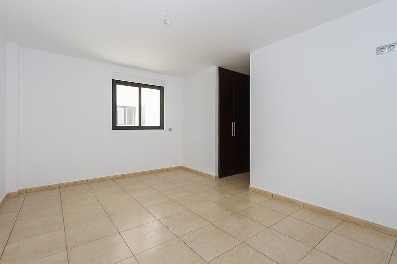 Promoción pisos y aticos a estrenar en lloc nou de sant jeroni , a 5 min. de gandía. - imagenInmueble26