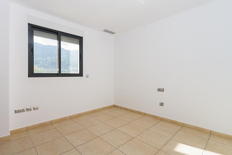 Promoción pisos y aticos a estrenar en lloc nou de sant jeroni , a 5 min. de gandía. - imagenInmueble28