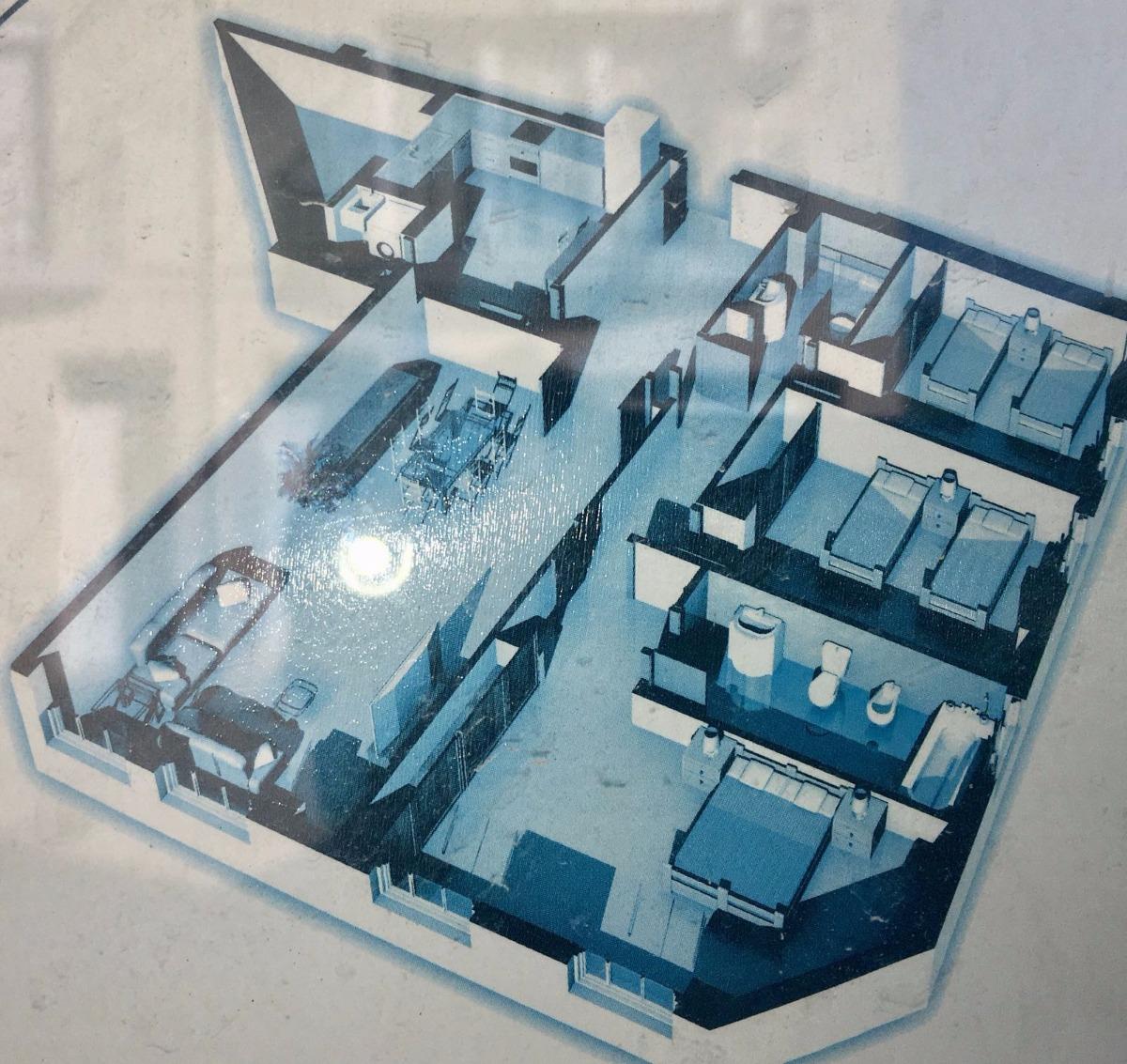 Promoción pisos y aticos a estrenar en lloc nou de sant jeroni , a 5 min. de gandía. - imagenInmueble30