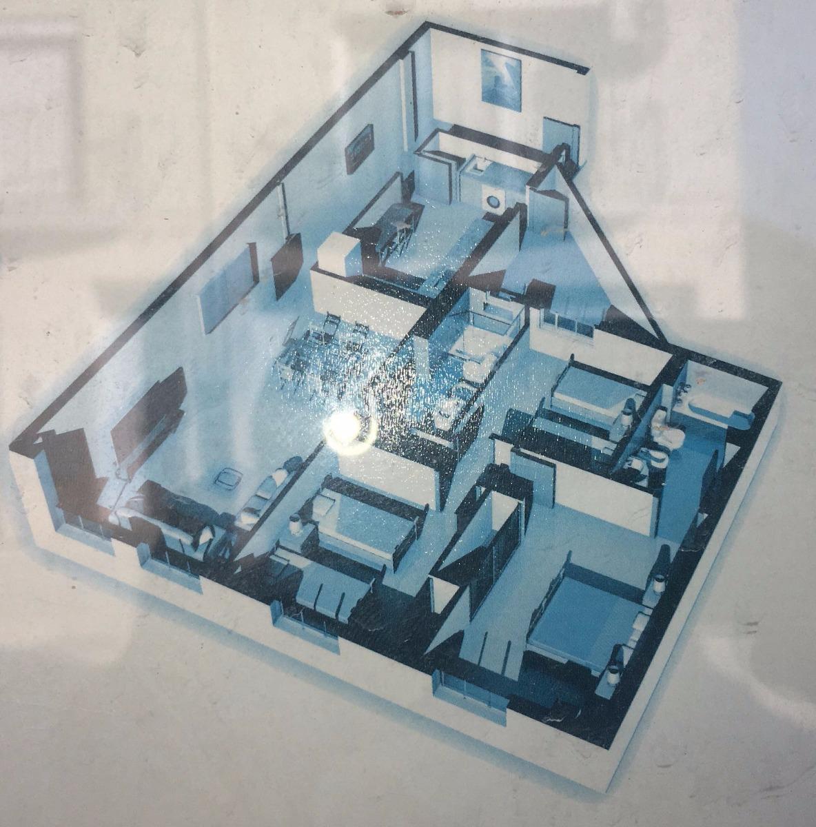 Promoción pisos y aticos a estrenar en lloc nou de sant jeroni , a 5 min. de gandía. - imagenInmueble32