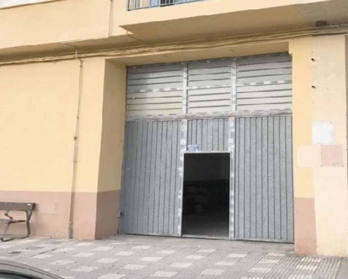 Local en venta en avenida comunitat valenciana, 7, bajo, 46770, xeraco (valencia) - imagenInmueble3