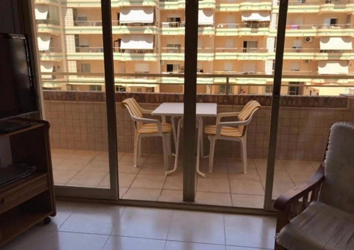 Apartamento en xeraco en avenida de borrons - imagenInmueble1