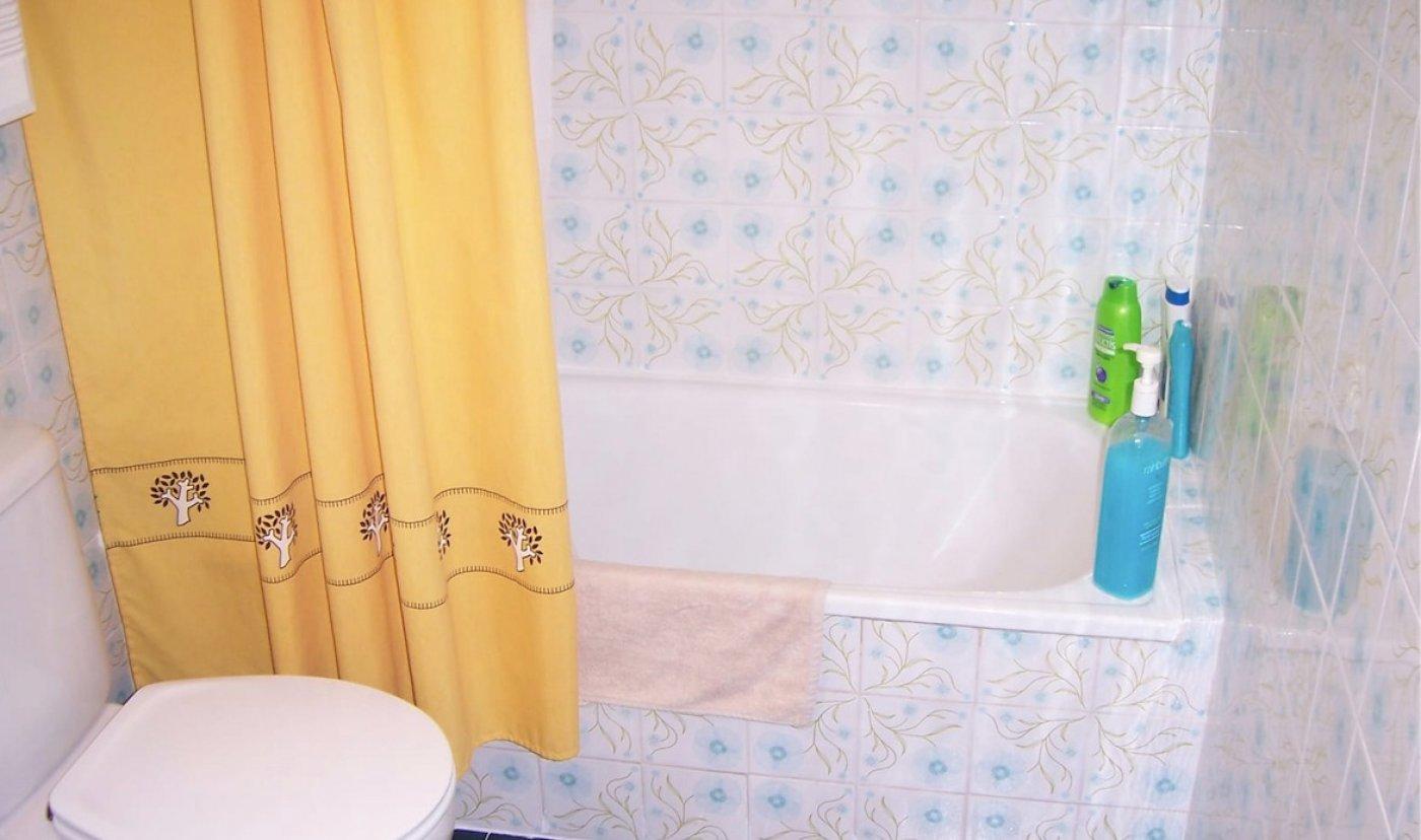 Apartamento en miramar - imagenInmueble9