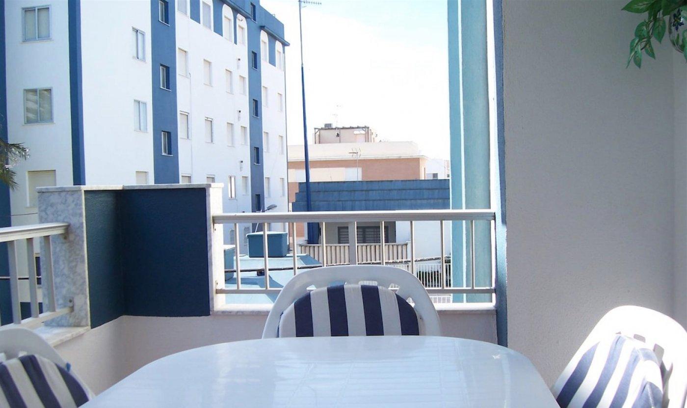 Apartamento en miramar - imagenInmueble12