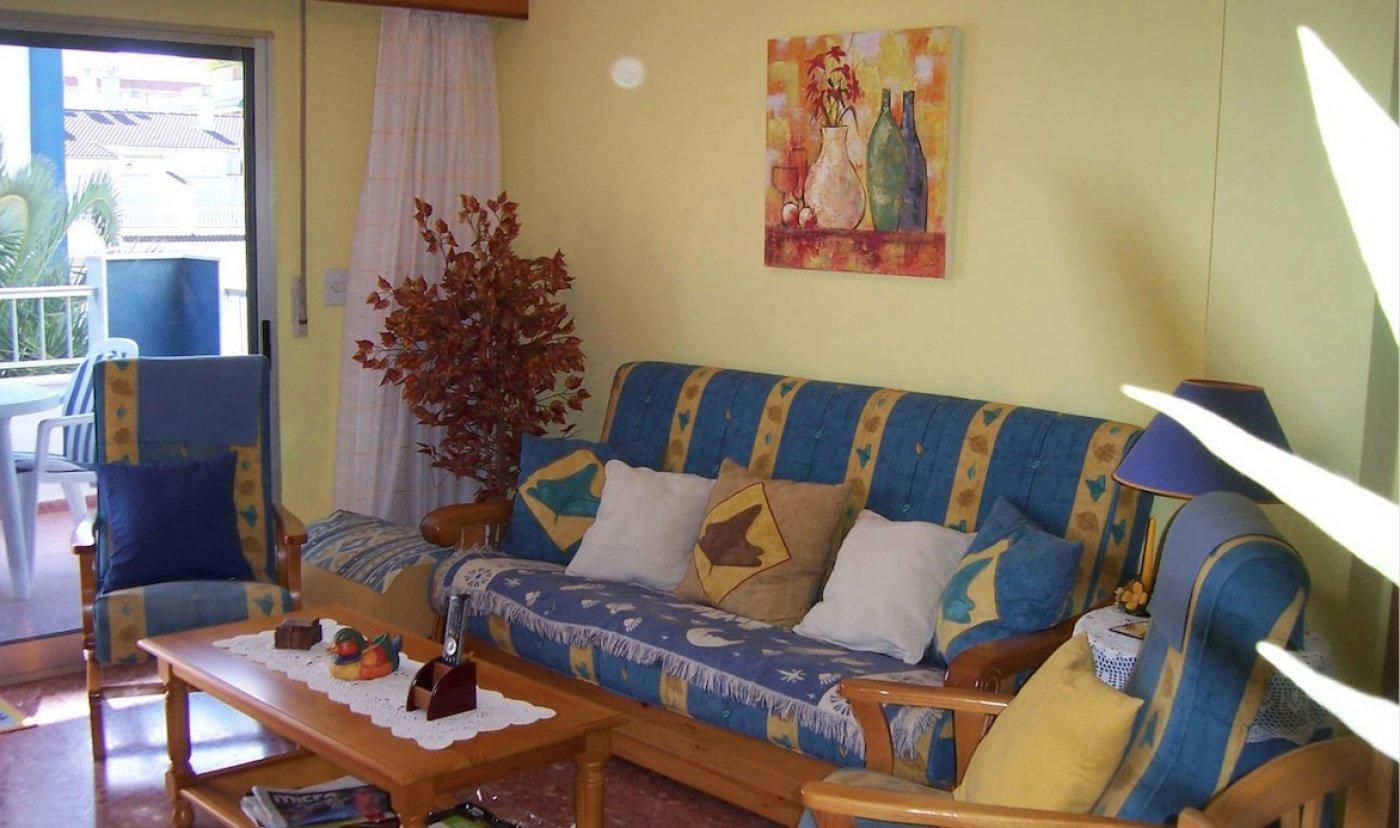 Apartamento en miramar - imagenInmueble2
