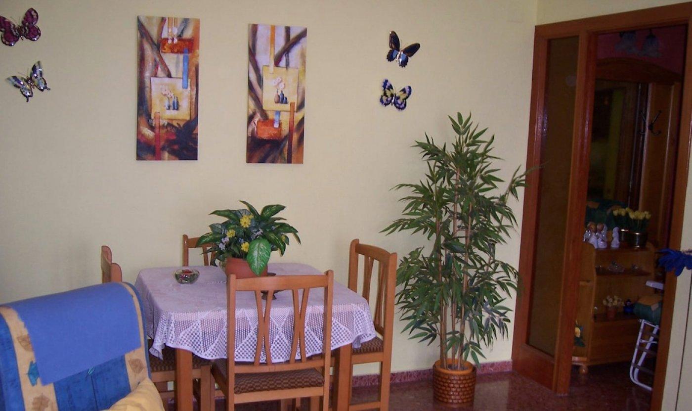 Apartamento en miramar - imagenInmueble5