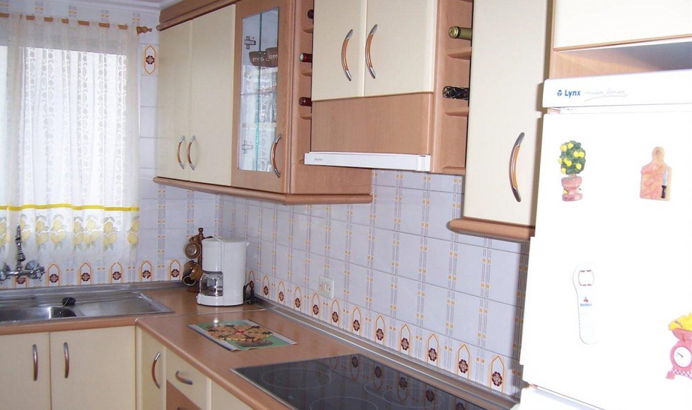 Apartamento en miramar - imagenInmueble8
