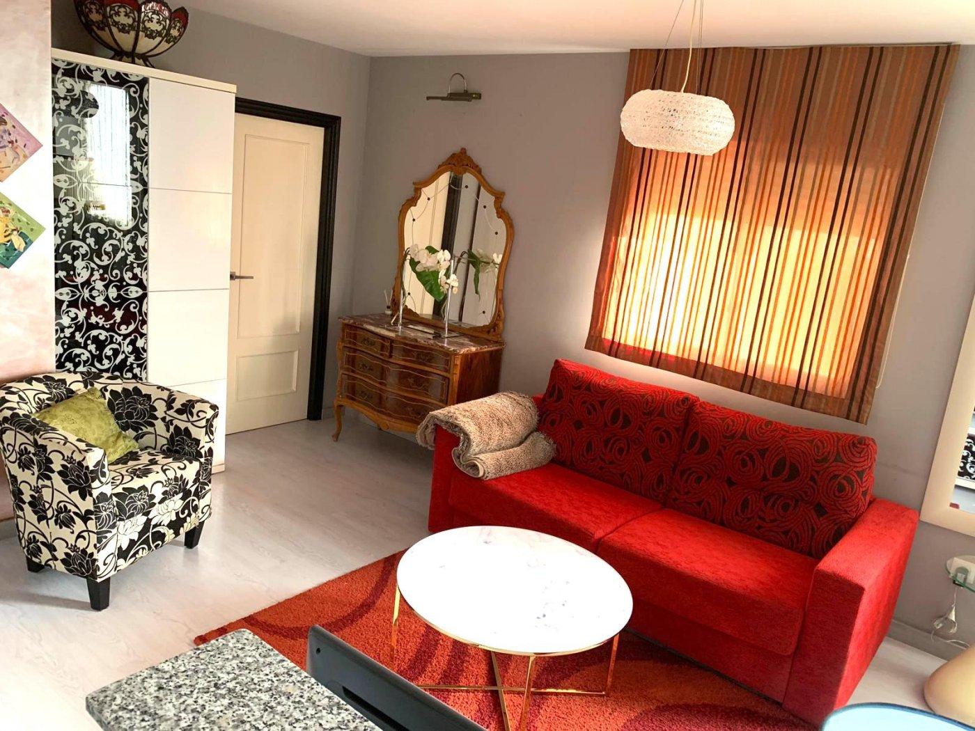 Apartamento en gandia. el placer de los sentidos. - imagenInmueble10