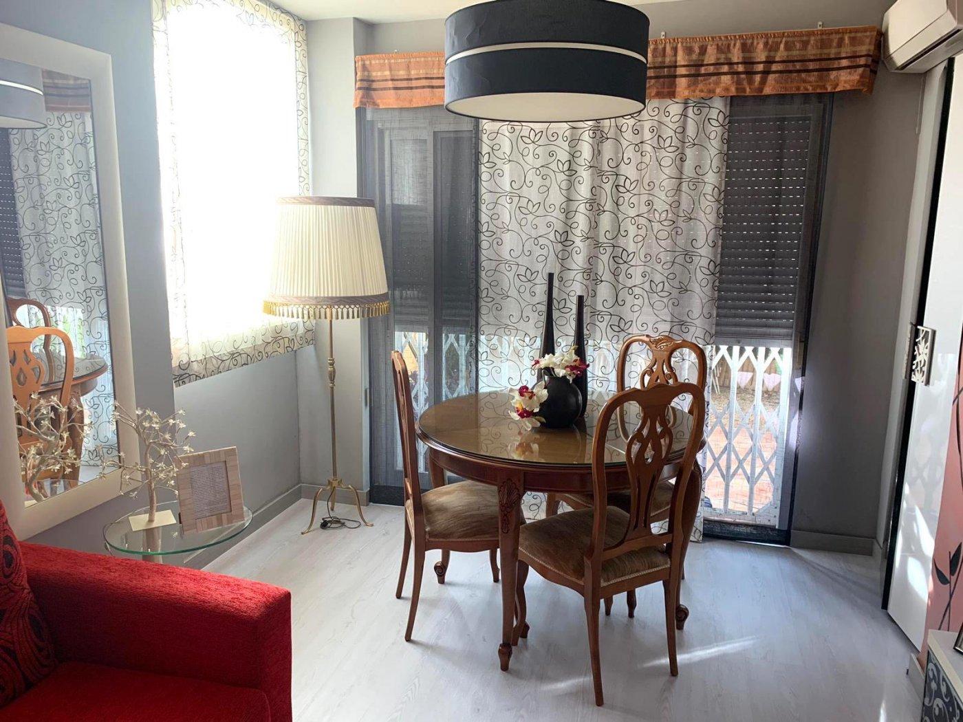Apartamento en gandia. el placer de los sentidos. - imagenInmueble11