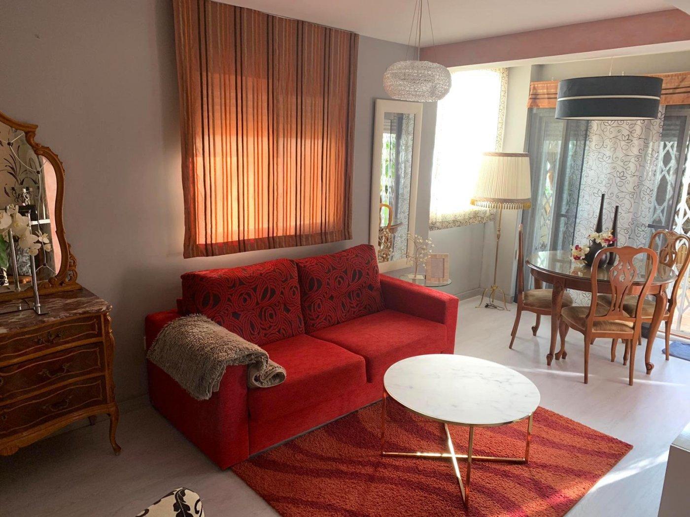 Apartamento en gandia. el placer de los sentidos. - imagenInmueble12