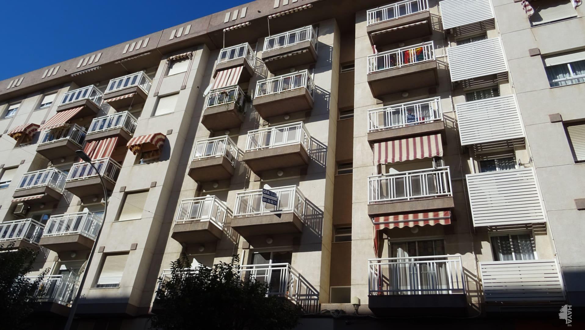 Piso en venta en calle ciudad de barcelona 7, 2a, 3, 46701 gandia.  l.a riqueza de la imag - imagenInmueble16