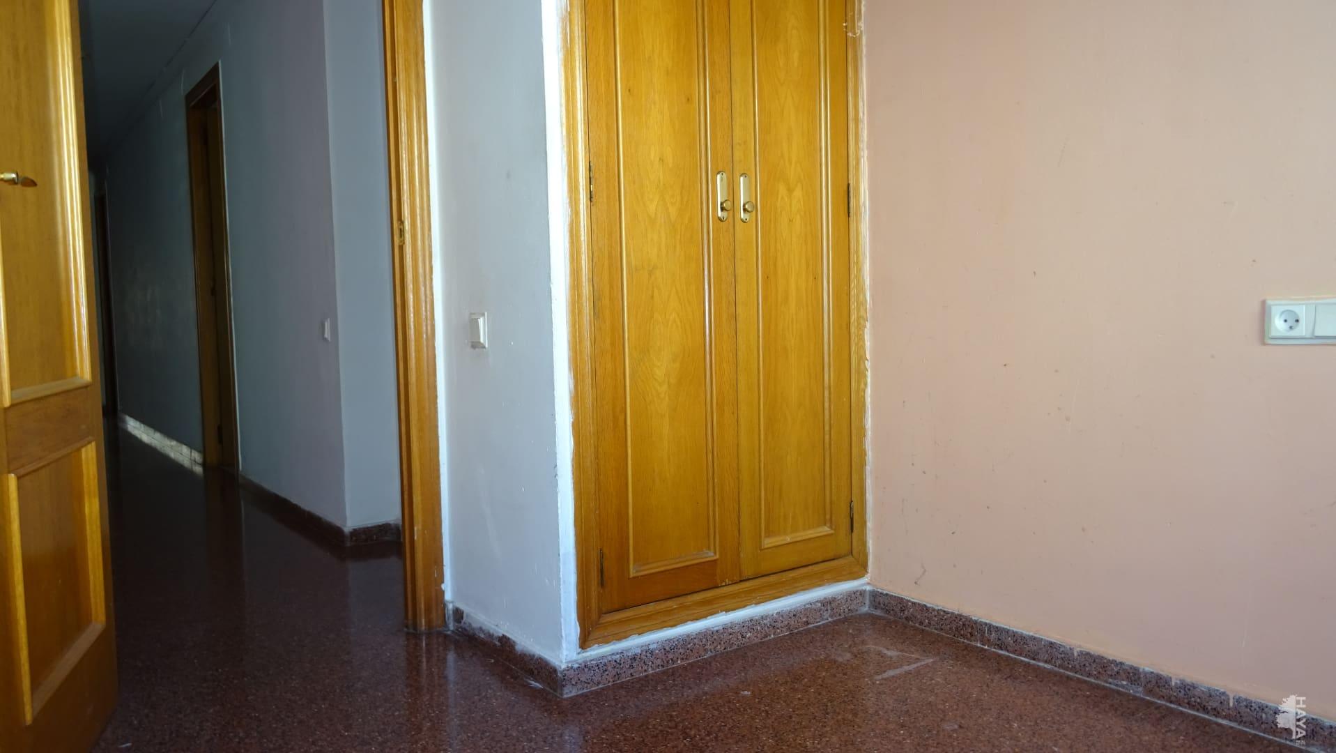 Piso en venta en calle ciudad de barcelona 7, 2a, 3, 46701 gandia.  l.a riqueza de la imag - imagenInmueble7