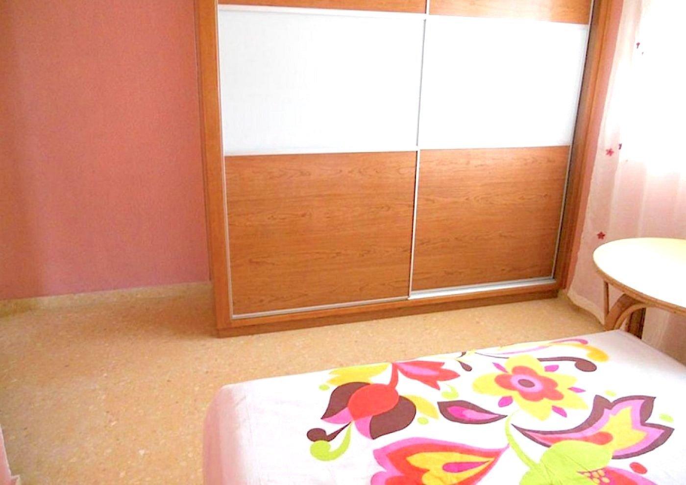 Apartamento en calle menorca - imagenInmueble9