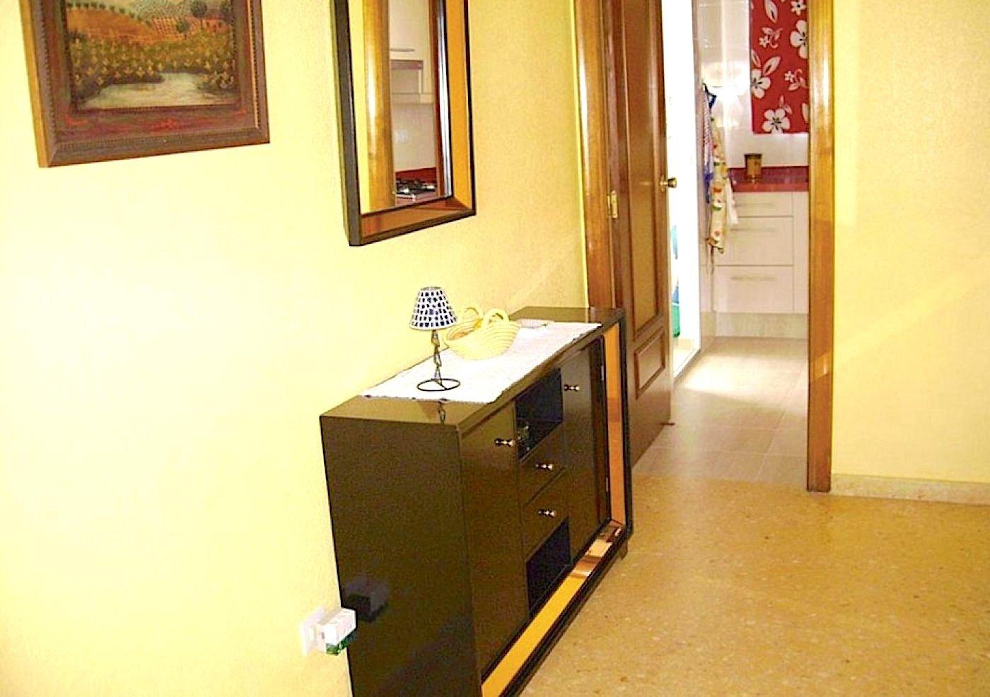 Apartamento en calle menorca - imagenInmueble11