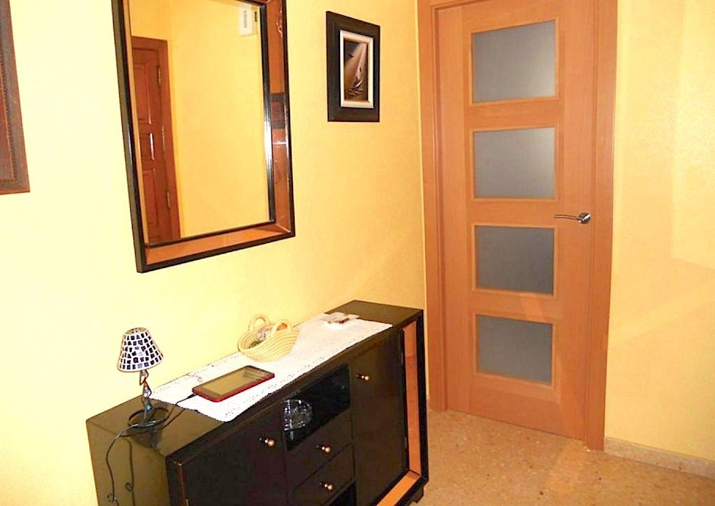 Apartamento en calle menorca - imagenInmueble12