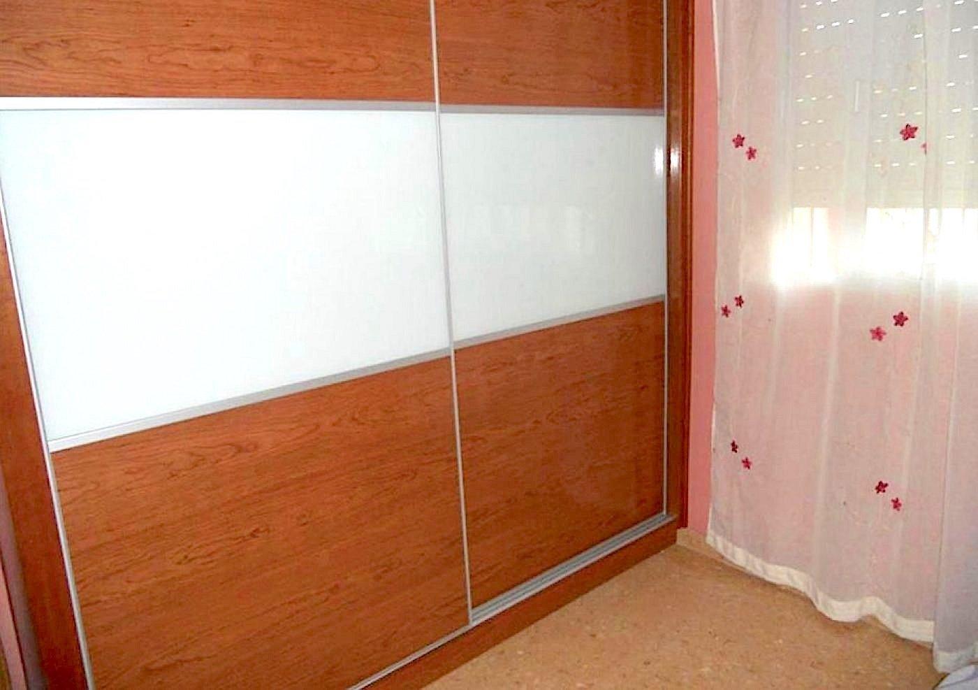Apartamento en calle menorca - imagenInmueble13