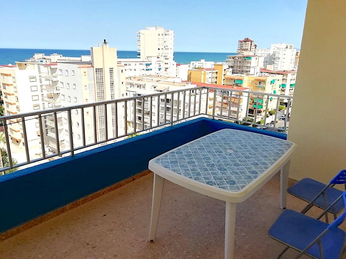 Apartamento en calle menorca - imagenInmueble14