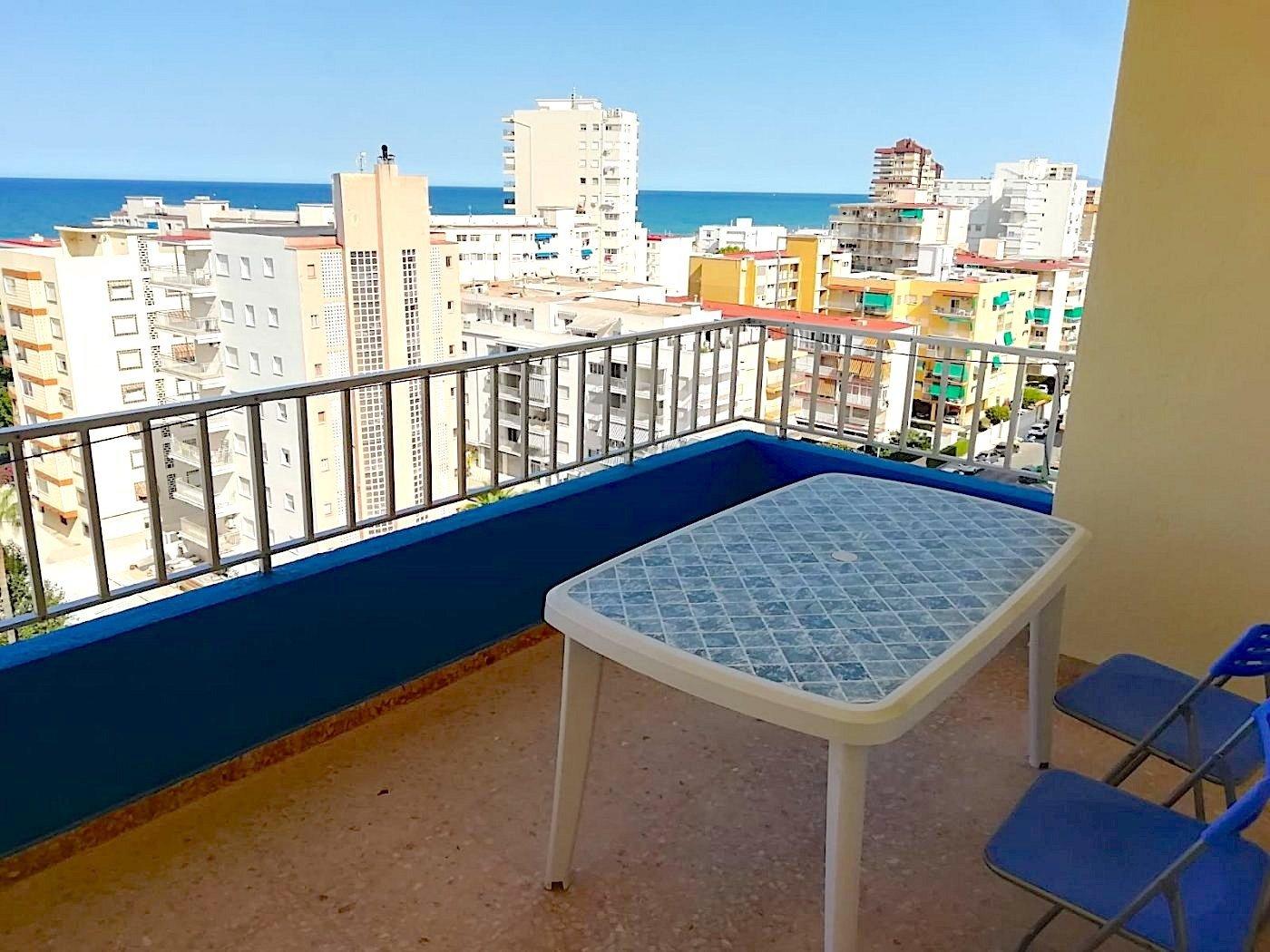 Apartamento en calle menorca - imagenInmueble15