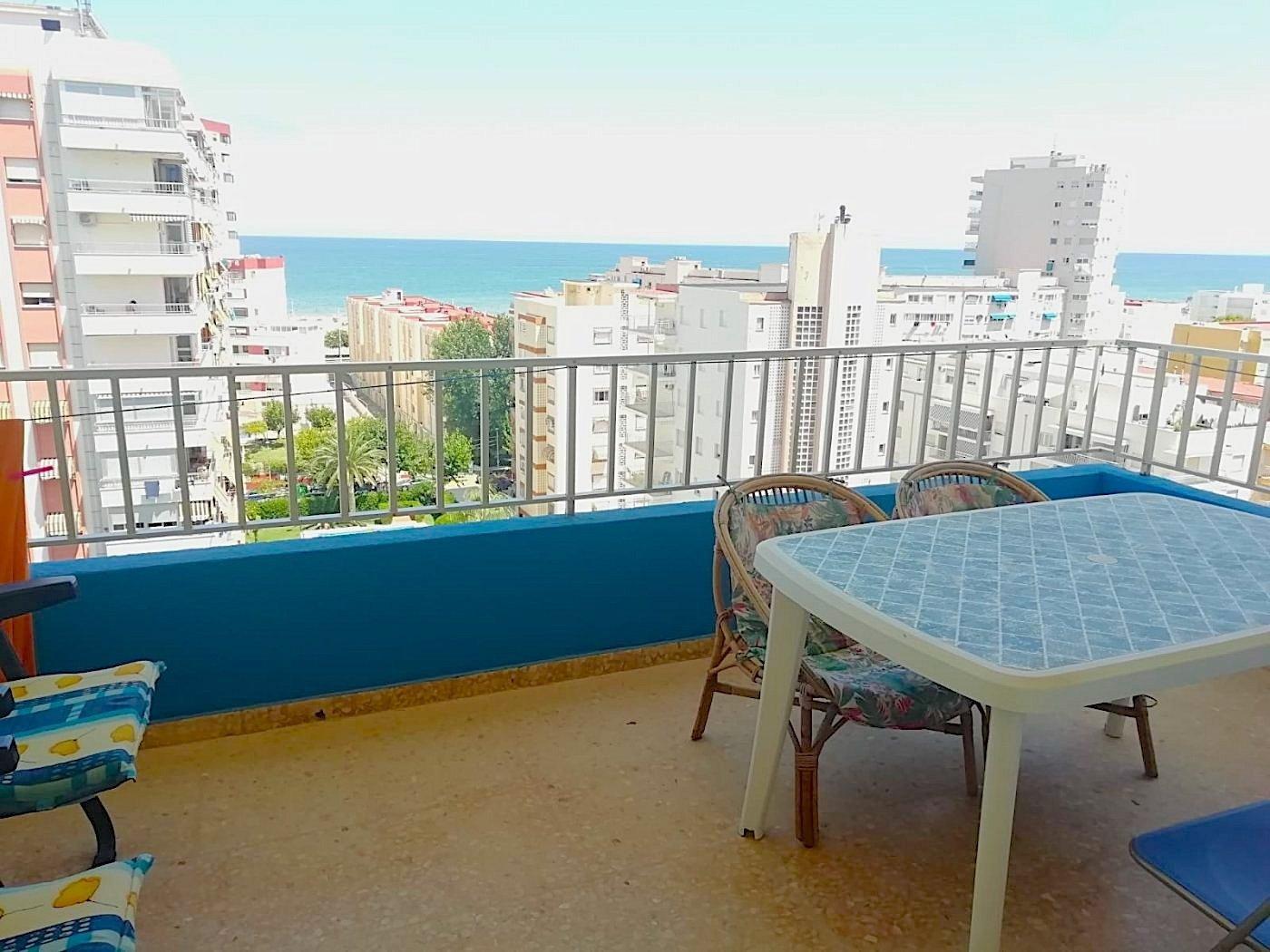 Apartamento en calle menorca - imagenInmueble16