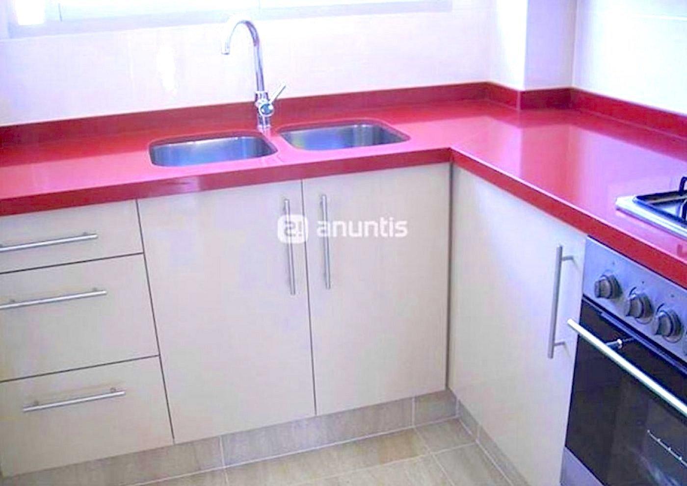 Apartamento en calle menorca - imagenInmueble4