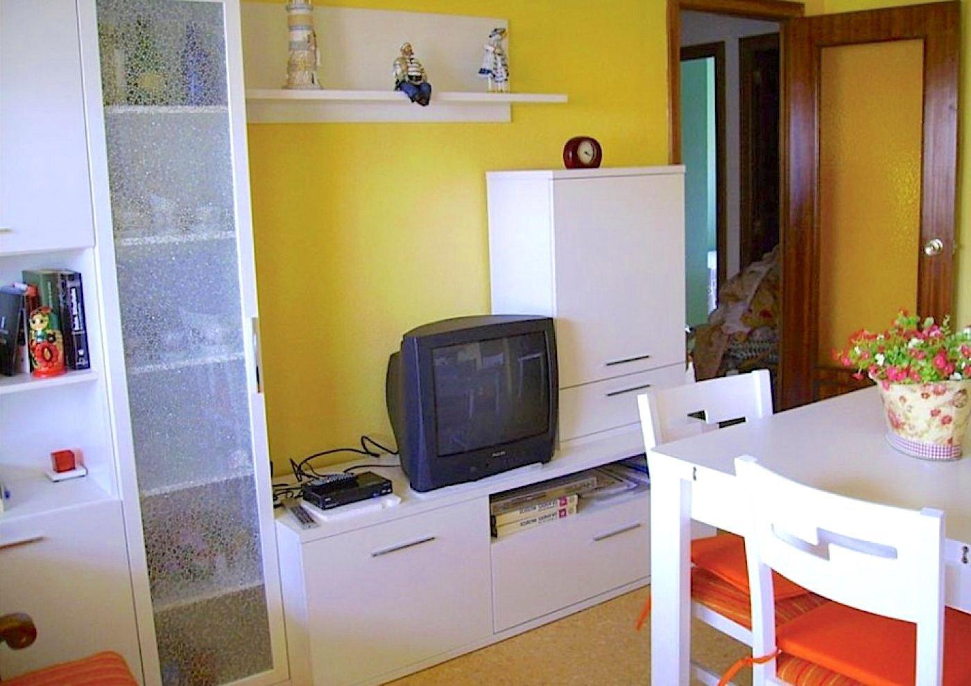 Apartamento en calle menorca - imagenInmueble5