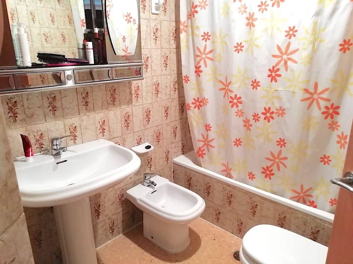 Apartamento en calle menorca - imagenInmueble6